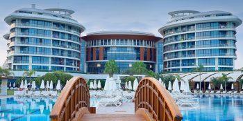 Otel, Motel, Apart ve Pansiyon İlaçlama