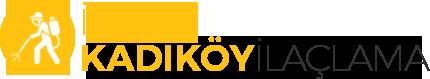 İS-CEV Böcek İlaçlama Şirketi - Böcek İlaçlama Firması