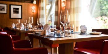 Restaurant, Lokanta, Fırın, Pastane ve Kafe İlaçlama
